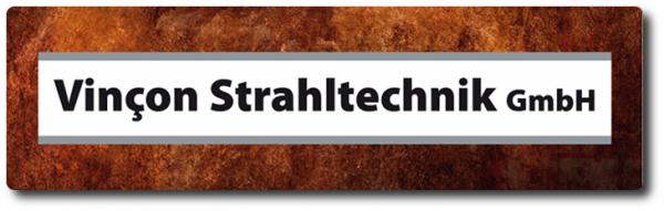 Vincon Strahltechnik GmbH